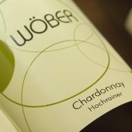weissweine_chardonnay
