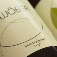 weissweine_dac