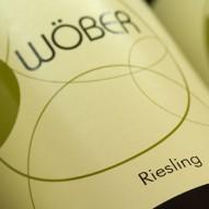 weissweine_riesling