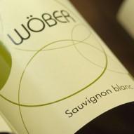 weissweine_sauvignon